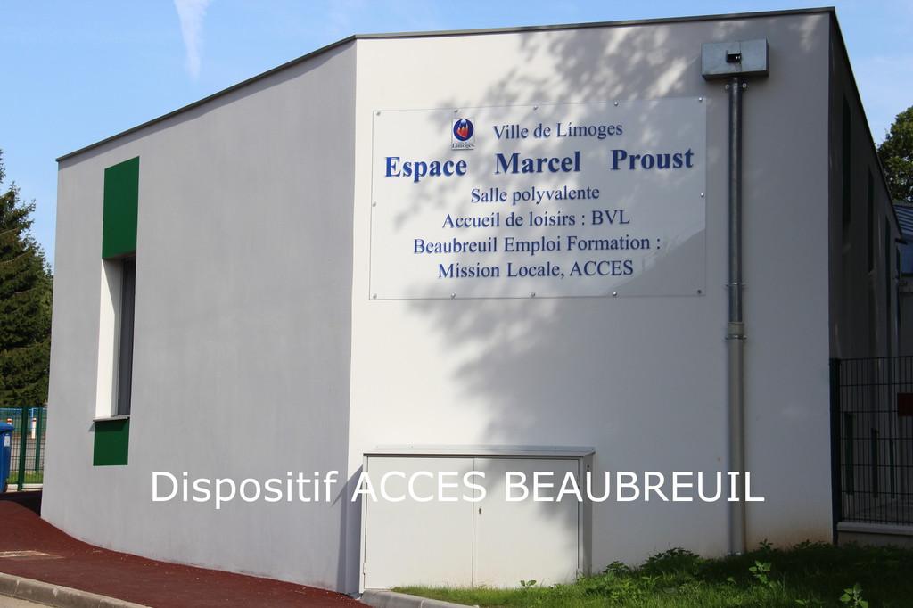 acces-beaubreuil