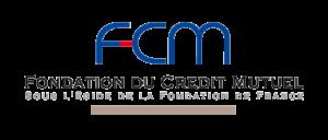 fondation-credit-mutuel