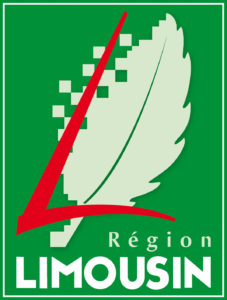 logo-region-limousin-1