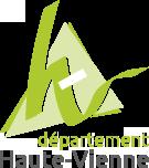 logo_haute-vienne2