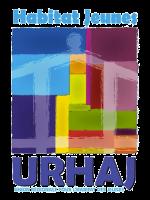 logo_urhaj